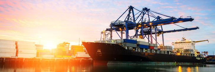 Ocean-Sea-Freight-Malta-Tubeline