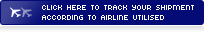 Click here to track your shipment according to airline utilised