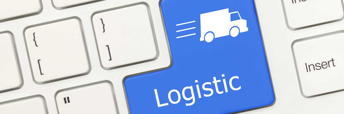 Custom Logistics Solutions