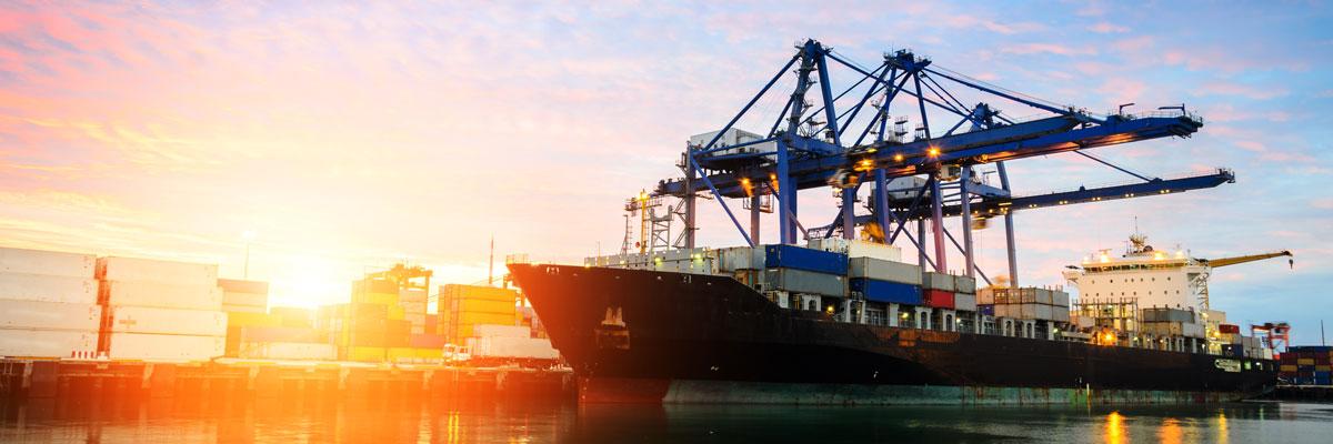 Ocean-Sea-Freight-Malta