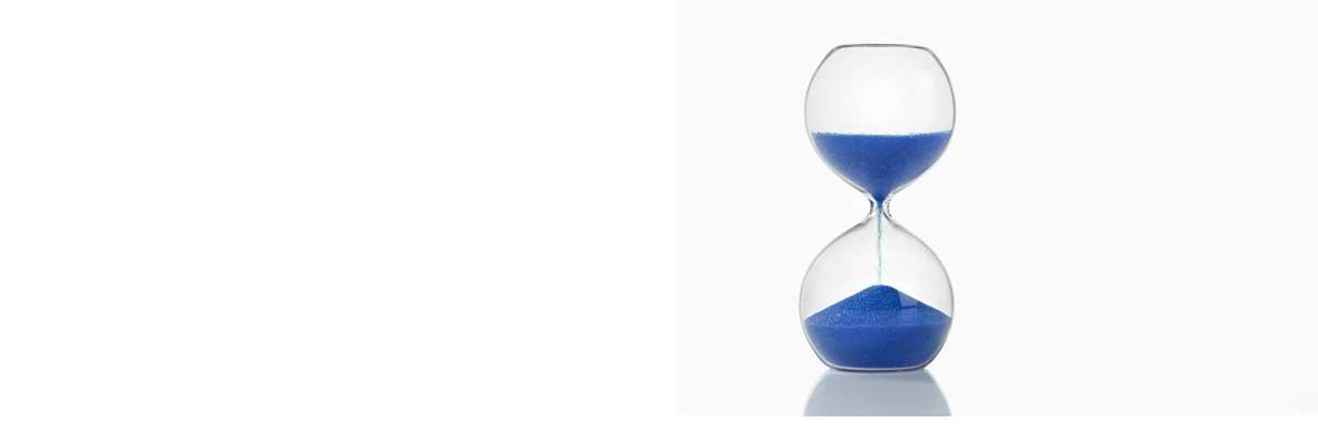 Time-Critical-Delivery-Malta