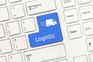Healthcare & Pharmaceutical Logistics