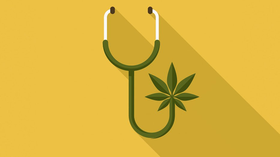 Medical-Cannabis-Logistics-Malta-3