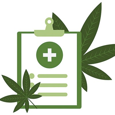 Medical-Cannabis-Malta