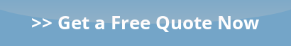 Get Free Freight Quote